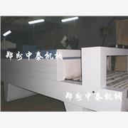 供应门板自动包装机 门板PE膜热收缩包装机 木板热缩包装机
