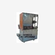 供应套膜收缩机@矿泉水、饮料整包自动