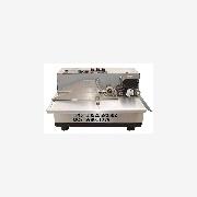 供应合格证打码机 标签打码机 纸张自动打码机