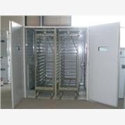 节能高效孵化设备-全自动孵化机-孵化鸡-卵化机