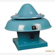 德州长期供应屋顶轴流风机、高温消防排烟风机、屋顶自动排风机、排风机