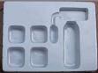 东莞泡壳生产商,泡壳生产商,中山泡壳生产商