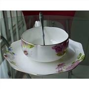 供应咖啡杯定做 咖啡杯批发