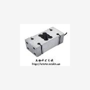 供应无锡钢质弯曲梁称重传感器