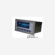 供应无锡称重仪表KH-XK320