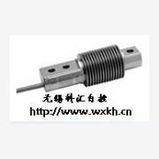 供应无锡称重传感器HBM-Z6FC3