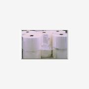 供应苏州珍珠棉造型,EPE珍珠棉片材