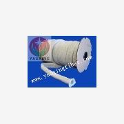 供应陶瓷纤维套管 硅酸铝管套