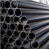 山西HDPE顶管供应,优质φ160拉管,河北顶管公司,河北雄县恒吉塑胶