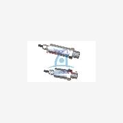 供应水管压力传感器,水管压力传感器厂,压力传感器报价