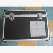 供应铝质仪器箱/铝质安全箱/专业箱包厂/佛山祥升箱包制品