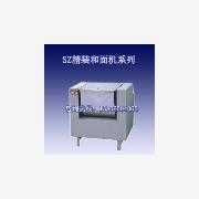 供应SZ和面机、精装和面机面粉搅拌机