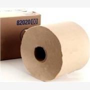 供应供应金佰利擦拭纸,L20工业擦拭纸,WYPALL 82020