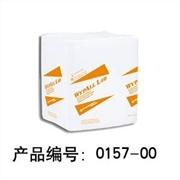 供应擦拭纸,L40工业擦拭纸,金佰利擦拭纸0157-00