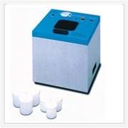 深圳通天科技供应MALCOM SPS-2锡膏搅拌机