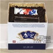 供应供应供应茶具,批发茶具,景德镇