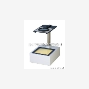 透明水晶鞋盒 产品汇 供应LUCEOPTC-203水晶玻璃脉理仪PTC-203