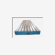 供应北京天津福建焊接铸铁平台机械划线