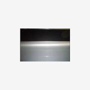 供应特细亮白铝银浆高级仿电镀铝银浆
