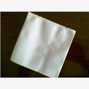祥云珠光消光膜袋|山东珠光消光膜袋供应商|珠光消光膜袋|