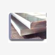 供应广州5050铝板5050铝棒优惠