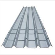 供应福建屋顶隔热保温材料 福建隔热隔音材料