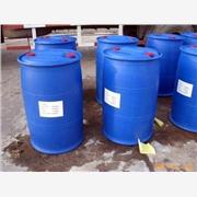 邹平盛华供应杀菌灭藻剂,山东邹平供应杀菌灭藻剂