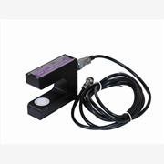 传感器 传感器厂家 SM-100T超声波传感器
