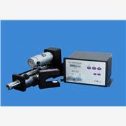 光电纠偏系统的专业制造商