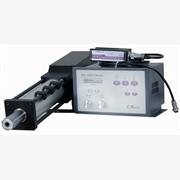 光电纠偏系统的专业生产供应商