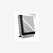 供应显示屏钢化玻璃超薄化学钢化玻璃