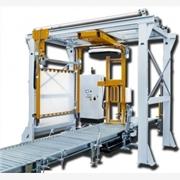 香菇装袋机 产品汇 供应B.L. Bag Line装袋机、自动包装机