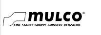 供应MULCO皮带,MULCO皮带轮