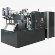 供应DGS筛分机,DGS过滤器,辊棍