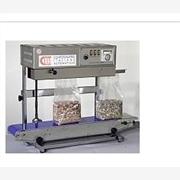 供应C.I.A.自动包装机、单剂量包装机