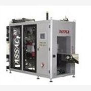 装袋机 产品汇 供应SSB装袋机/秤、灌装机、封口机