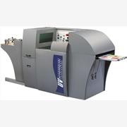 供应MGI数字印刷机,卡片穿孔装置