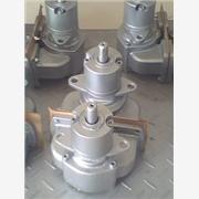 供应sygB65印花机泵