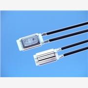 供应马达保护器、电机保护器