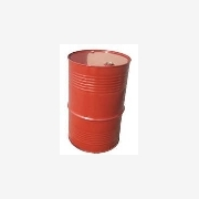 供应优级工业酒精:4200元