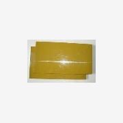供应进口PU板/棒(聚氨酯)板.惠州
