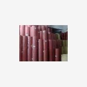 供应高透明PET APET PVC