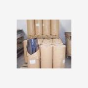 供应聚酯PVC胶片