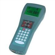 过程信号仿真仪 产品汇 供应手持式多功能校验仿真仪