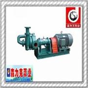 供应杭州压滤机专用泵|压滤机|压滤机专用泵|隔膜压滤机