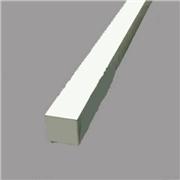 供应宝钢,太钢等型号齐全供应进口303不锈钢棒