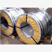 供应宝钢,太钢等型号齐全供应进口316不锈钢板
