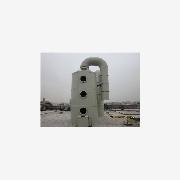 供应深圳线路板厂废气处理设备
