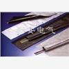 PE结束带 产品汇 供应扣式保护带,电线保护带,扣式结束带
