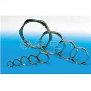 供应金属螺母,铜制螺母/螺帽